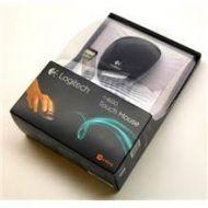 Souris sans fil Logitech M600 Touch Mouse
