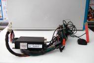 Géolocalisation GPS / GPRS Microsat DS2998