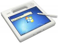 Tablette tactile Pc Motion Computing MC-C5 Intel Core I5