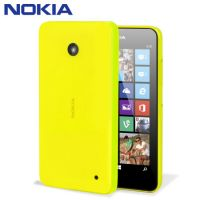 Smartphone Nokia Lumia 635 SFR