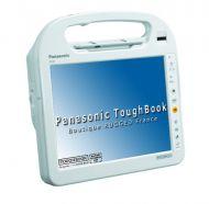 Tablet Pc médical Panasonic CF-H1