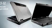 Pc portable Panasonic Toughbook CF-52 Intel Core I5