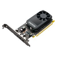 Carte graphique PNY Geforce Quadro P400 2 Go