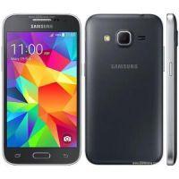 Samsung Galaxy Core Prime 8 Go