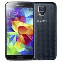 Samsung Galaxy S5 débloqué