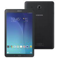 Tablette tactile Samsung Galaxy Tab E