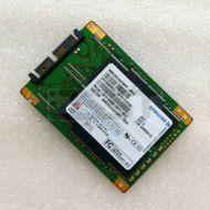 """Disque dur SSD sata 1,8"""" Samsung de 64 Go"""