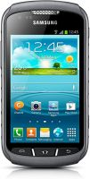 Samsung Xcover 2 tout opérateur