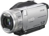 Camescope numérique Sony HDR-UX1 Pal