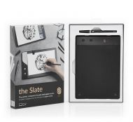 Tablette graphique ISKN Slate