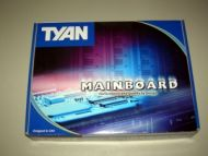 Carte mère Tyan Tomcat S3095 I945